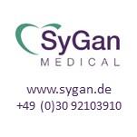SyGan Medical GmbH