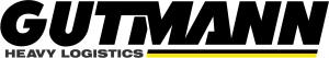 Spedition Gutmann GmbH & Co KG