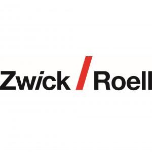 ZwickRoell