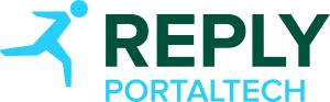 Portaltech Reply GmbH