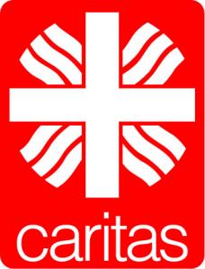 Caritasverband für das Bistum Dresden-Meißen e. V.