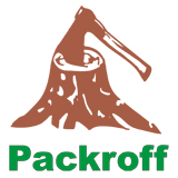 Packroff GmbH