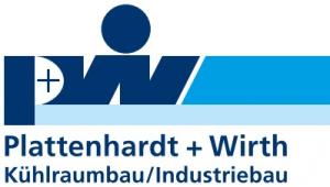 Plattenhardt + Wirth