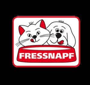 Fressnapf Süd Holding