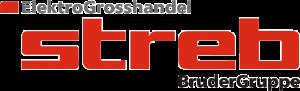 Friedrich Streb Freiburg GmbH & Co. KG