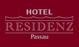 PA Hotel Residenz GmbH