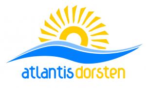 Bäderbetrieb Dorsten GmbH