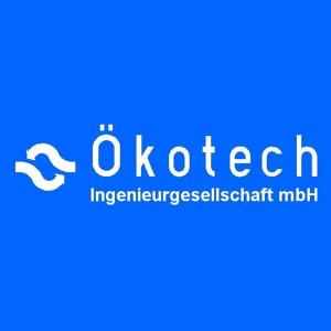 Ökotech Ingenieurgesellschaft mbH
