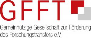 GFFT Innovationsförderung GmbH