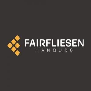 Fairfliesen Hamburg