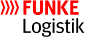 FUNKE NRW Logistik GmbH
