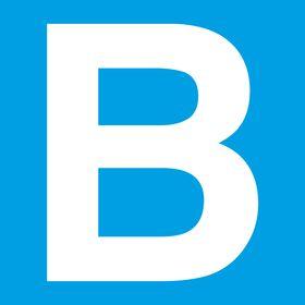 Barmenia Versicherung Düsseldorf
