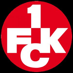 1. FC Kaiserslautern GmbH & Co. KGaA