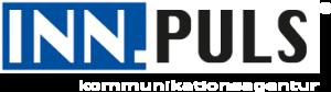 INN.PULS Kommunikationsagentur