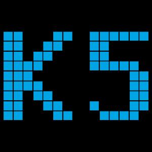 K5 GmbH