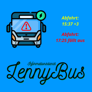 LennyBus
