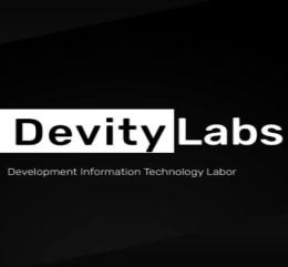 Devity Labs GmbH