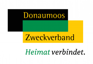 Donaumoos-Zweckverband