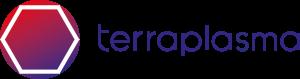 terraplasma GmbH