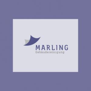 Marling Gebäudeservice GmbH& Co.KG