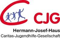 CJG Hermann-Josef-Haus