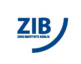 Zuse-Institut Berlin