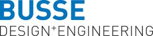 BUSSE Design+Engineering GmbH