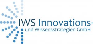 IWS Innovations- und Wissensstrategien GmbH