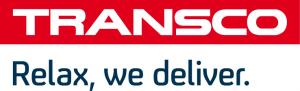 TRANSCO Süd Internationale Transporte GmbH