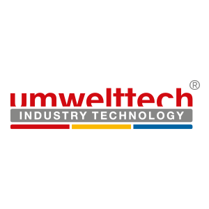 UMWELTTECH - LA-Technik Ltd.