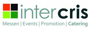 InterCris Messeagentur GmbH