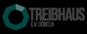 Treibhaus e.V.