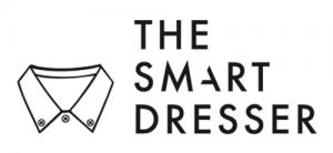 The Smart Dresser