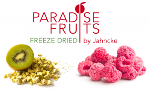 Paradiesfrucht GmbH