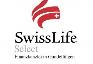 Swiss Life Select Deutschland