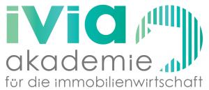 ivia UG (haftungsbeschränkt)
