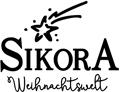 Caspar Fashion GmbH - Caspar & SIKORA Groupe