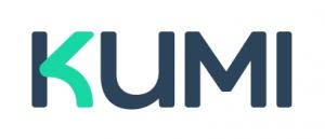 Kumi Health GmbH