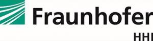 Fraunhofer Heinrich-Hertz-Institut