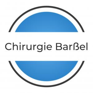 Chiurgische Praxis Barßel