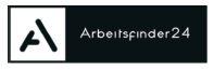 Arbeitsfinder24 - Attendus GmbH