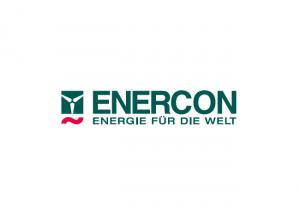 Enercon Service GmbH
