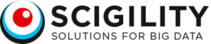 Scigility International GmbH