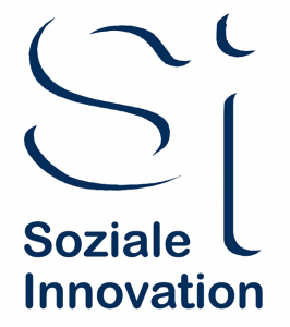 Soziale Innovation GmbH