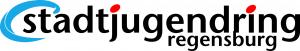 Stadtjugendring Regensburg