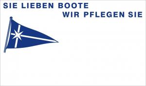 Bootswerft Labhart AG
