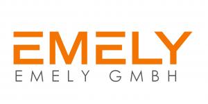 Emely GmbH