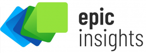 epicinsights