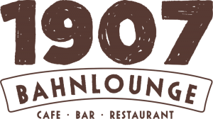 1907 Bahnlounge