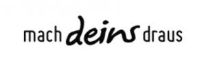 MACH DEINS DRAUS GmbH